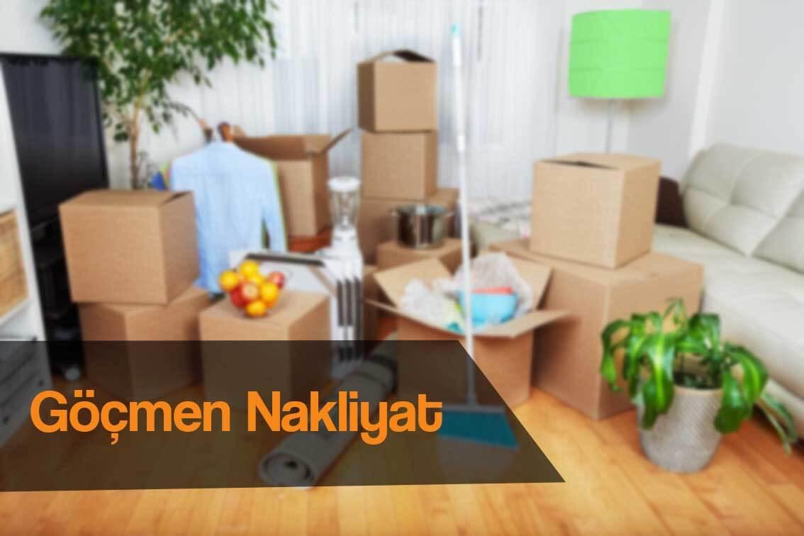Gebze Evden Eve Nakliyat Fiyatları 2